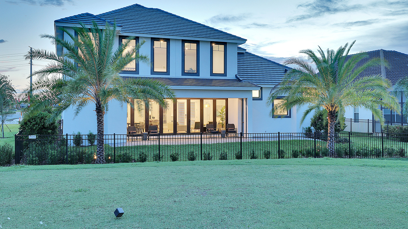 Energy-Efficient Homes In Byron Bay